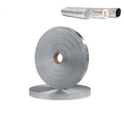 Du papier aluminium pour les produits de ventilation de Pièces de climatiseur