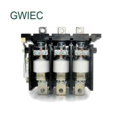 Haute qualité5-250 Ckj AC Big basse tension de courant AC Contacteur à vide avec la CE