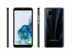 Des R&D-OEM/ODM China Telefon-China-Telefon Telefon-Handy-intelligentes Telefon-4G