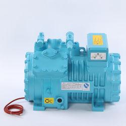 Compressore di refrigerazione semi-ermetico tipo Bz