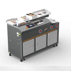 Boway K9 клея обязательного машины A4, A3 идеально подходит книги обязательного горячий клей для скрепления клеем