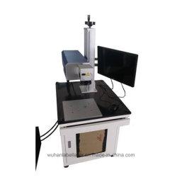 플라잉 CO2 고속 온라인 레이저 마킹 기계/인그레이빙 시스템/인쇄 장비