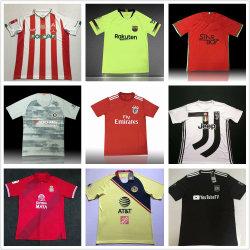 Cavani Mbappe Verratt Thaïlande Maillots Accueil Football Soccer Shirts Jerseys