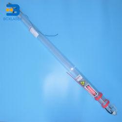 Het onderhoud voor doet het Gas van de Nieuwe vulling van de Buis van het Metaal van de Laser van Co2 van rf