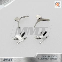 원격 제어 건전지 홀더를 위한 Jhfzil2032p-Cr2032 건전지 접촉