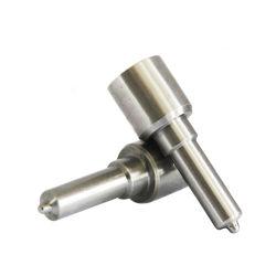 Weichai Dlla149P2332 (0 433 172 332) Bico de inyector de aceite Dlla 149 P 2332 (0433172332) , las boquillas de pulverización para el inyector 0445120339