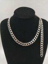 El encanto de la cadena de la bolsa de cinturón, bolso, ropa, calzado, accesorios de moda