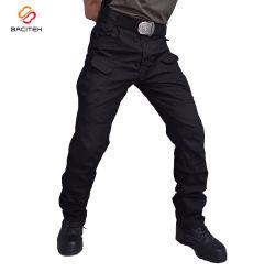 Hersteller-Form-Hose-Ladung keucht Baumwollkleid für Männer
