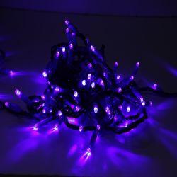 Twinkle Christmas Tree String allume la LED de luminaires décoratifs Feux de chaîne