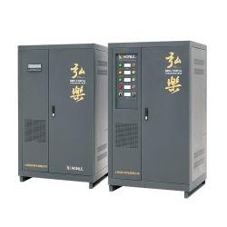 Honle Dbw/Serie SBW compensado completamente automático estabilizadores de tensión