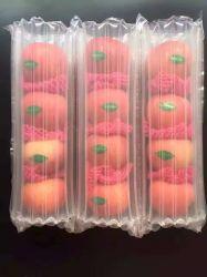 Venda por grosso de ar infláveis sacos de cobros de frutas