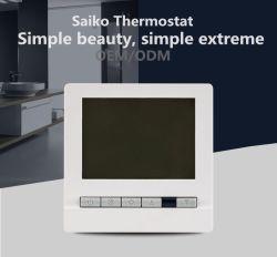 Salle de la Chine à chaud en gros de produits Thermostat de Climatisation