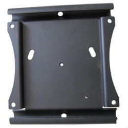 Feuille d'aluminium en acier inoxydable personnalisé de flexion de métal la fabrication de pièces de service de découpe laser