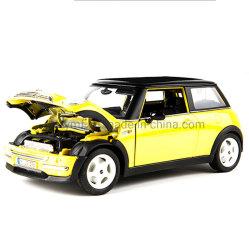 人工的なおもちゃまたはプラスチックおもちゃまたはモデル及びミニチュアおもちゃまたは手段のおもちゃまたはダイカストで形造られた車モデル