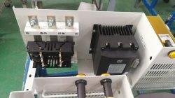 リアクターおよびサイリスタスイッチが付いている低電圧のタイプ情報処理機能をもったコンデンサーのモジュール