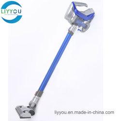 소형 휴대용 무선 진공 청소기, 조정가능한 건조한 기구