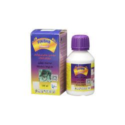 Protection des cultures de haute qualité de l'Insecticide bifenthrine 97 % Tc fournisseur