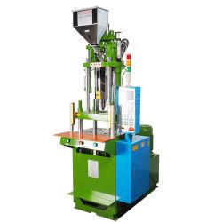 La Chine et d'injection de moulage par injection d'usine de machines pour le plastique produit