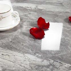 2019 Neue Double geladen Keramik Nano Gres porcelanato für Vertrieb