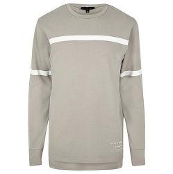 Custom Sweatshirt флис 3D-печати Sweatshirt