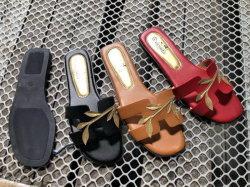 PU Dama Zapatos de Vestir la moda de verano de patines