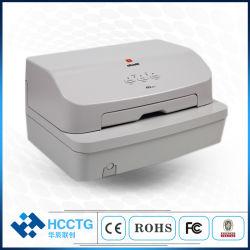 Matriz de puntos de RS232 Nuevo Banco Banco de la impresora Olivetti cartilla (PR2 plus).