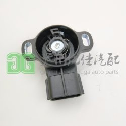 トヨタのスロットの位置センサー89452-22090のための高品質