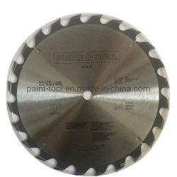 Multi-Tool Power Tool Attachment zaag met volledige diameter