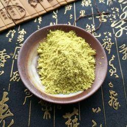 De goede Hoogste Kwaliteit Tretinoin van de Prijs/Retinoic Zuur/Zuur 302-79-4 van de Vitamine A