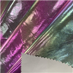 고품질 더블 표면 퀼트 직물 도매 가격 패브릭