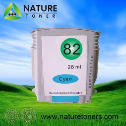 82 C/M/Y совместимый картридж для принтера HP