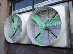 Центробежный промышленный отработанный вентилятор (OFS-106SQ)