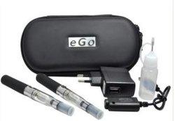 普及したCE4キットの電子タバコキット-自我のケースキット
