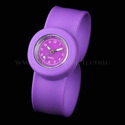 سليكوون لطم لفاف ساعة, لطم لفاف ساعة لأنّ بنات ([جس111-31] (1))