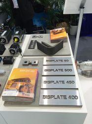 لوحة الحماية من التآكل المقاومة للتآكل، لوحة حماية من الفولاذ المقاوم للتآكل 360/400/450/500/550/600