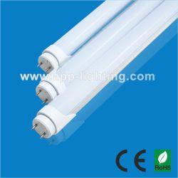 22W 1500mm T10 LED Tube Lighting
