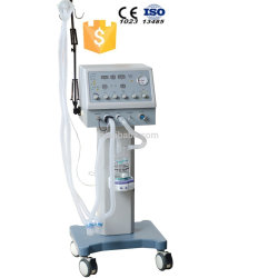 Hotsping Medical Equipment Price List Manufacturpuespa-500