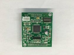 PCBA fontes de fábrica PCB da memória Shenzhen Gtmm007