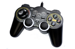 Gioco Accessory per Gamepad Stk-2008