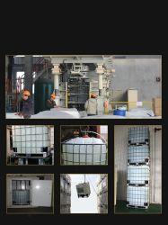 Álcool etílico/Etanol 95% /99% com certificado SGS/Grau industrial