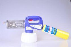 Пропан комара тепловой обогреве заднего стекла для дезинфекции (или-F01/или-F02/6HYC-15/15A)