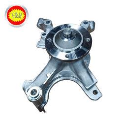 Fábrica de piezas de repuesto 16307-50012 Auto motor del coche bomba de agua