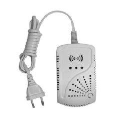 110V AC, 220V AC eigenständiger Flüssiggas-Leckdetektor (MTGA09)