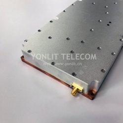 Amplificatore radar GPS RF PA per blocco del segnale