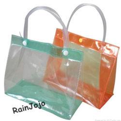 Various Usageのための柔らかいPVC Bag