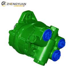 Stabile Compound Hydraulikzahnradpumpen für Harvester Cbmw-F16