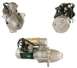 بادئ حركة بقدرة 4,5 كيلوواط 11t للمحرك Niko Link-Belt Lester 18100