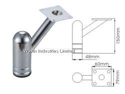 직업적인 제조자 주문 현대 가구 소파 금속 다리 (227)