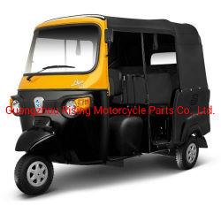 Piaggio zerteilt GlasPiaggio Affen-Ersatzteil-Motorrad-Teile drei Rad-Teil-Dreiradteile 3 drei für Windschutzscheibe
