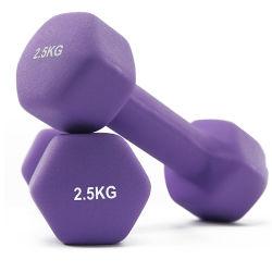 Hauptgebrauch-Gymnastik-Geräten-Gewicht-AnhebentrainingDumbbells